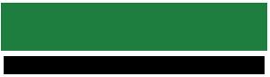 Logo Naturheilpraxis Hensel - Christina Hensel, Heilpraktikerin