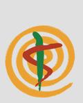 Logo Naturheilpraxis Hensel