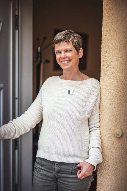 Christina Hensel - Naturheilpraxis, Heilpraktikerin