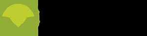 Logo Gesamtkonferenz Deutscher Heilpraktikerverbände und Fachgesellschaften